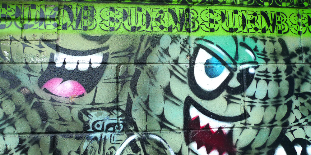 16b-2013ossington