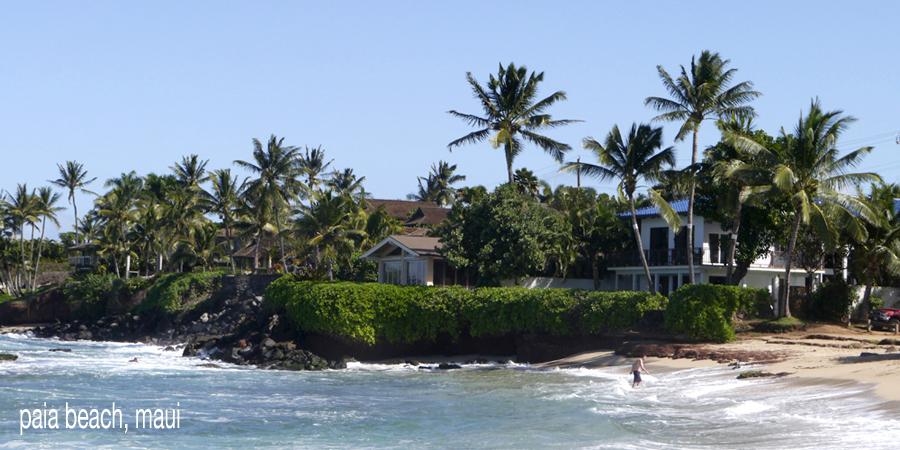 D-beaches136