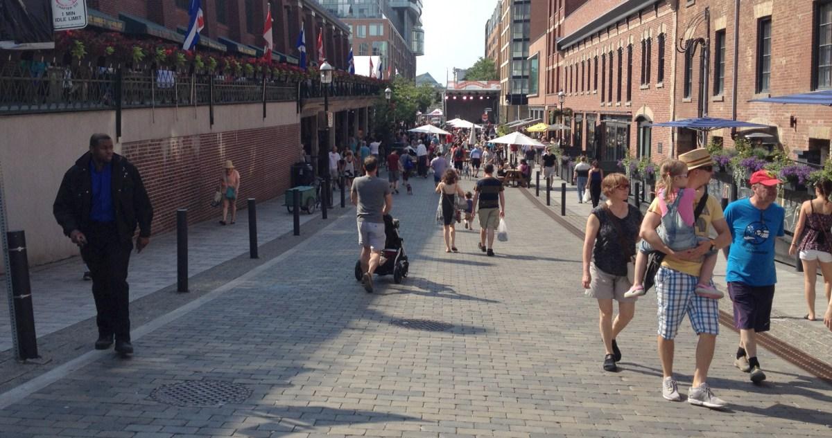 2015marketStreet