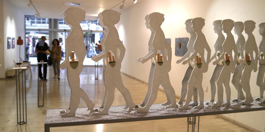 galleryBeograd08