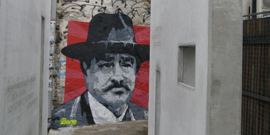 galleryBeograd40