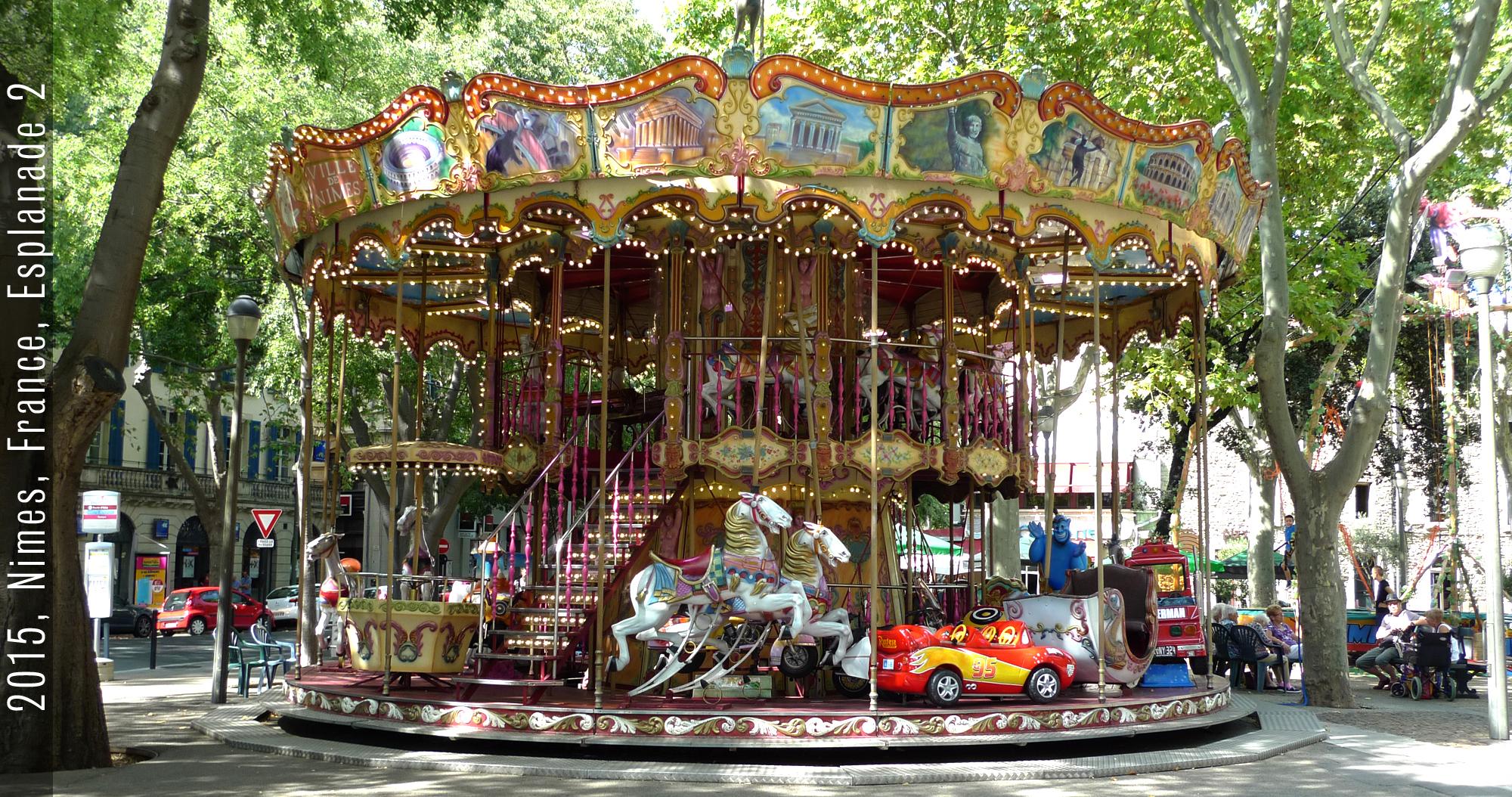 carousel19