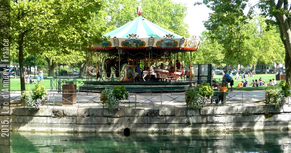 carousel20