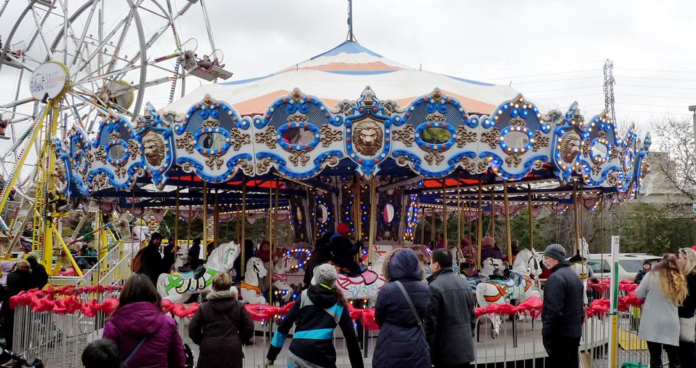 pb133carousel