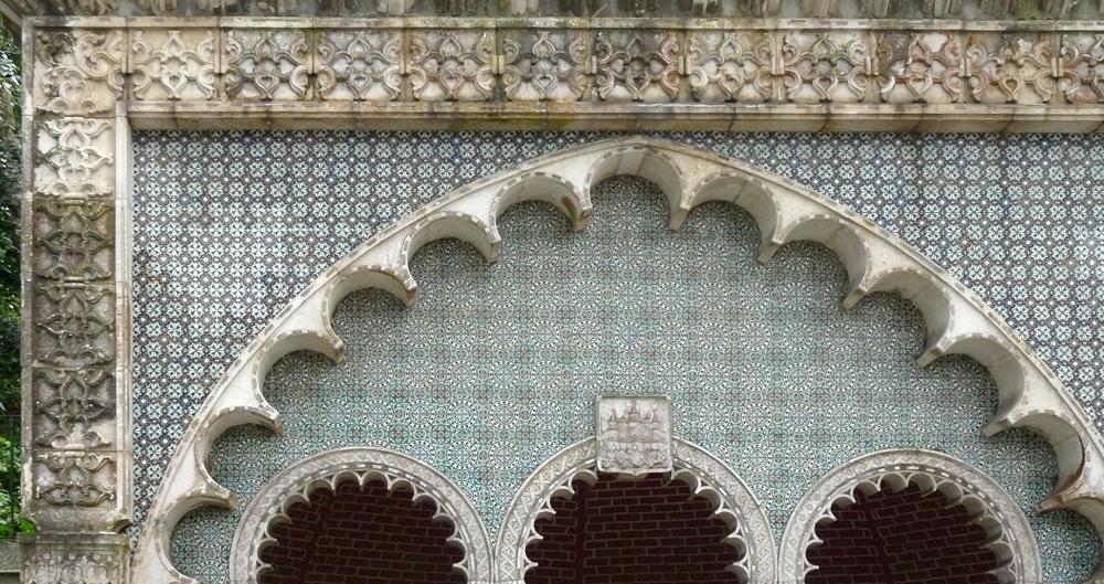 azulejos001