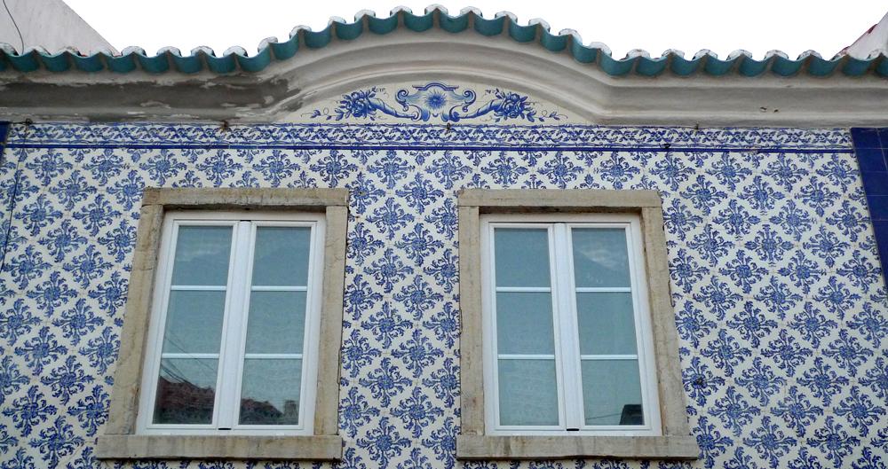 azulejos006
