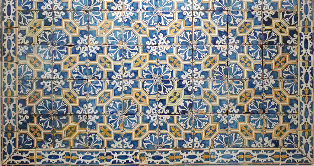 azulejos008