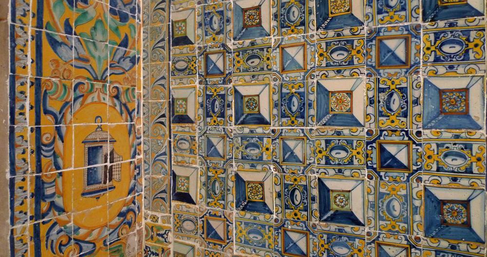 azulejos010