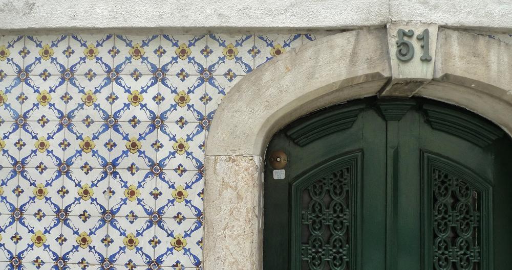 azulejos012