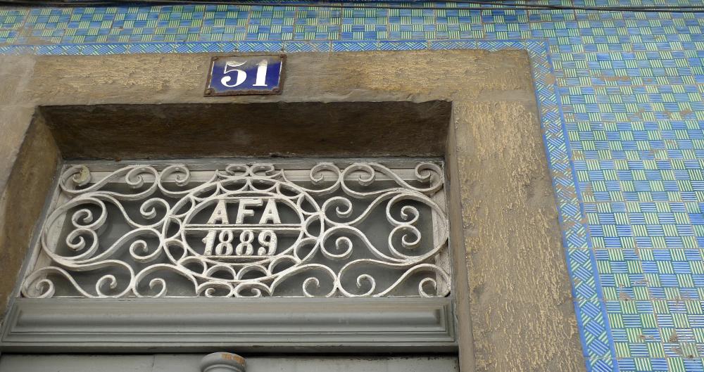 azulejos013