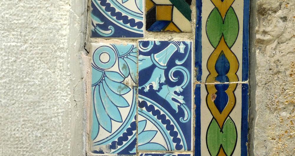 azulejos019