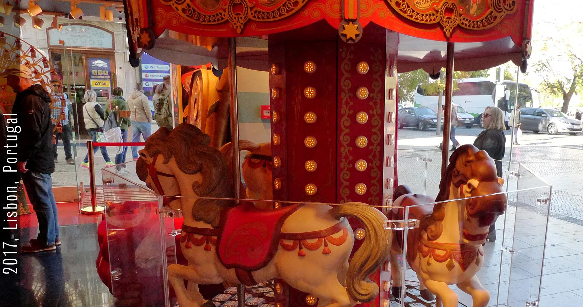 carousel31
