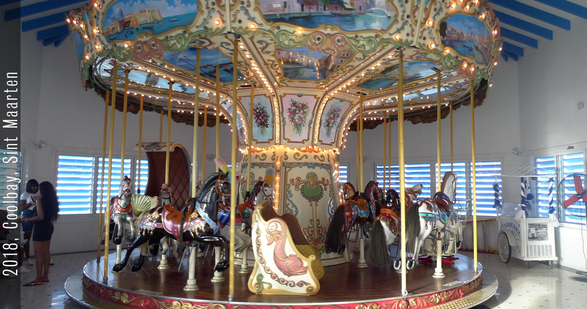 carousel32