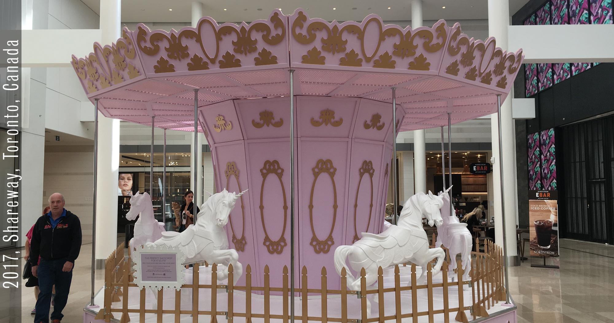 carousel34