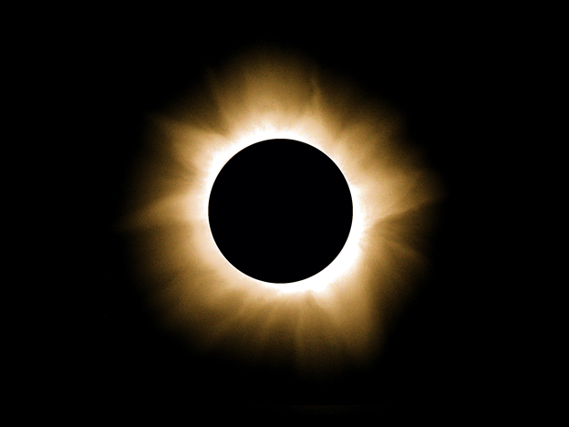 RickFienberg_Eclipse_Composite_RTF_Layer_08b-color-adj