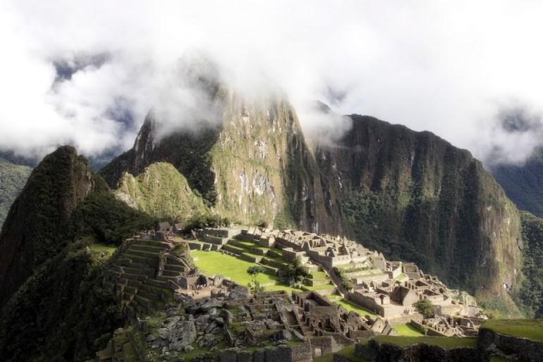 ClayElliot-clientOK-Peru-MachuPicchu-img 4980