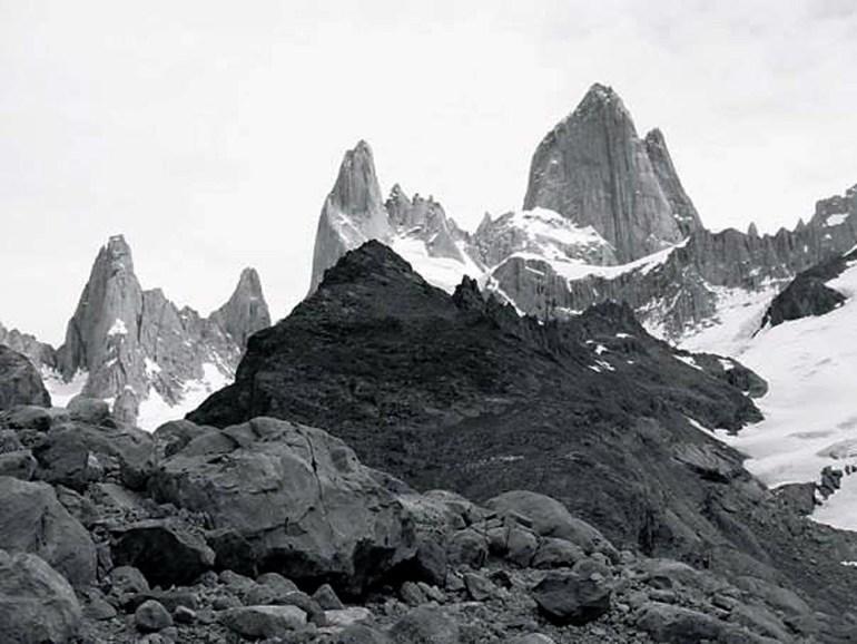 Rob-Noonan-Patagonia-El-Chalten-adj
