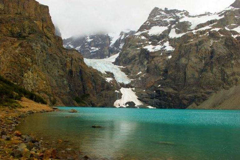 Rob-Noonan-Patagonia-Laguna-Azul