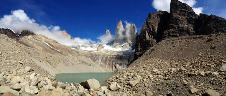 Rob-Noonan-Patagonia-base-of-Torres-del-Paine-adj
