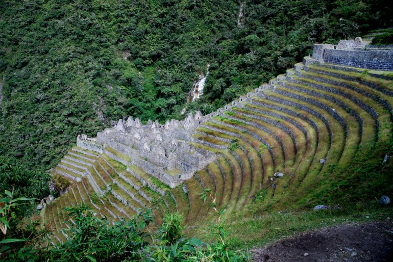 Fred-Laura-Jolly-Inca-Trail-DSC_0726qadjWinayWayna