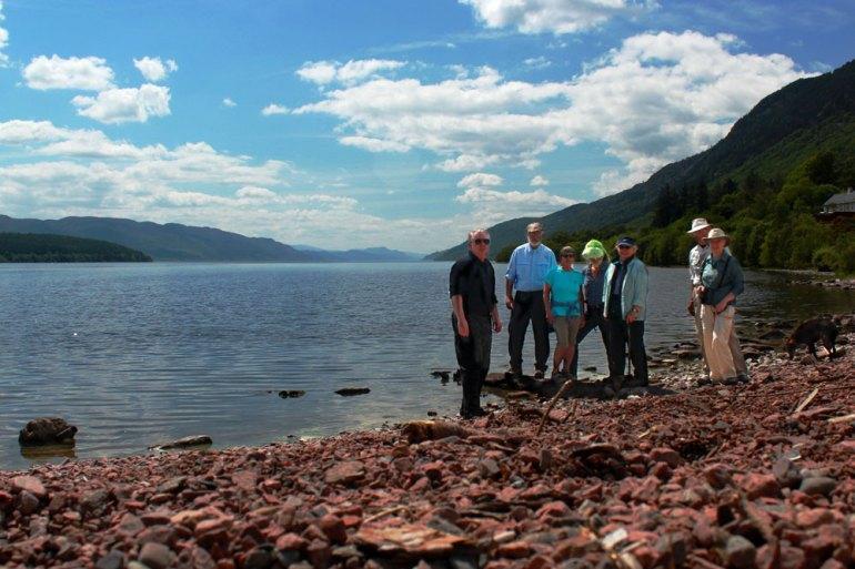 Charles-Ardary-Pax-OK-2014-0201b-Loch-Ness-and-Nessie-saadj