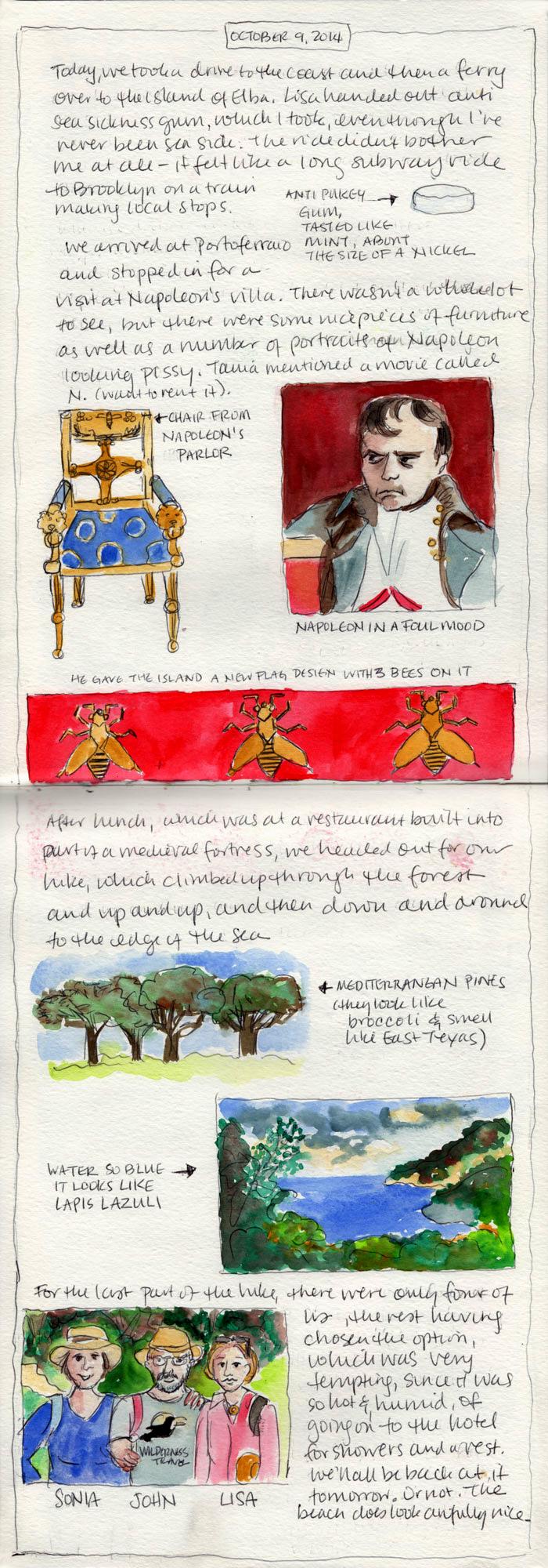 Medieval-Hilltowns-Tuscany-Susanne-Reece-october_9_adj