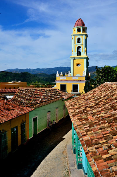Bill-Abbott-Cuba-20141211_21400-small