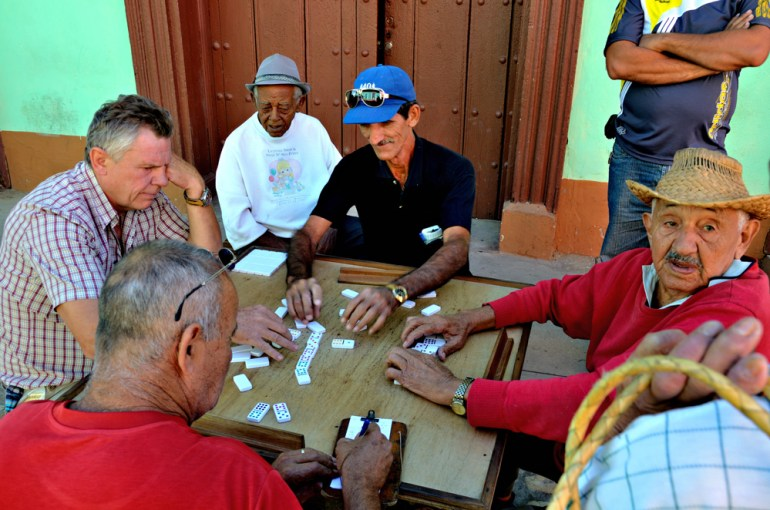 Bill-Abbott-Cuba-20141211_21436-