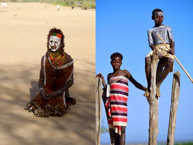 Ethiopia-Paul-Kaplan-collage