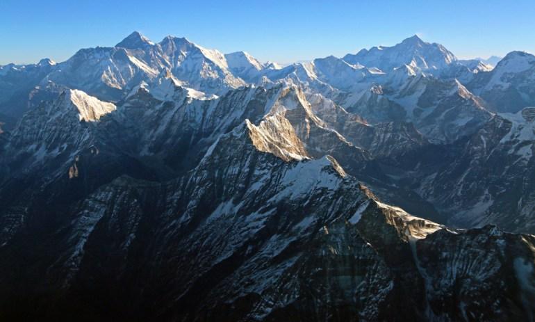 P018Everest-Lhotse-Makalu-IMG_6420-saadj