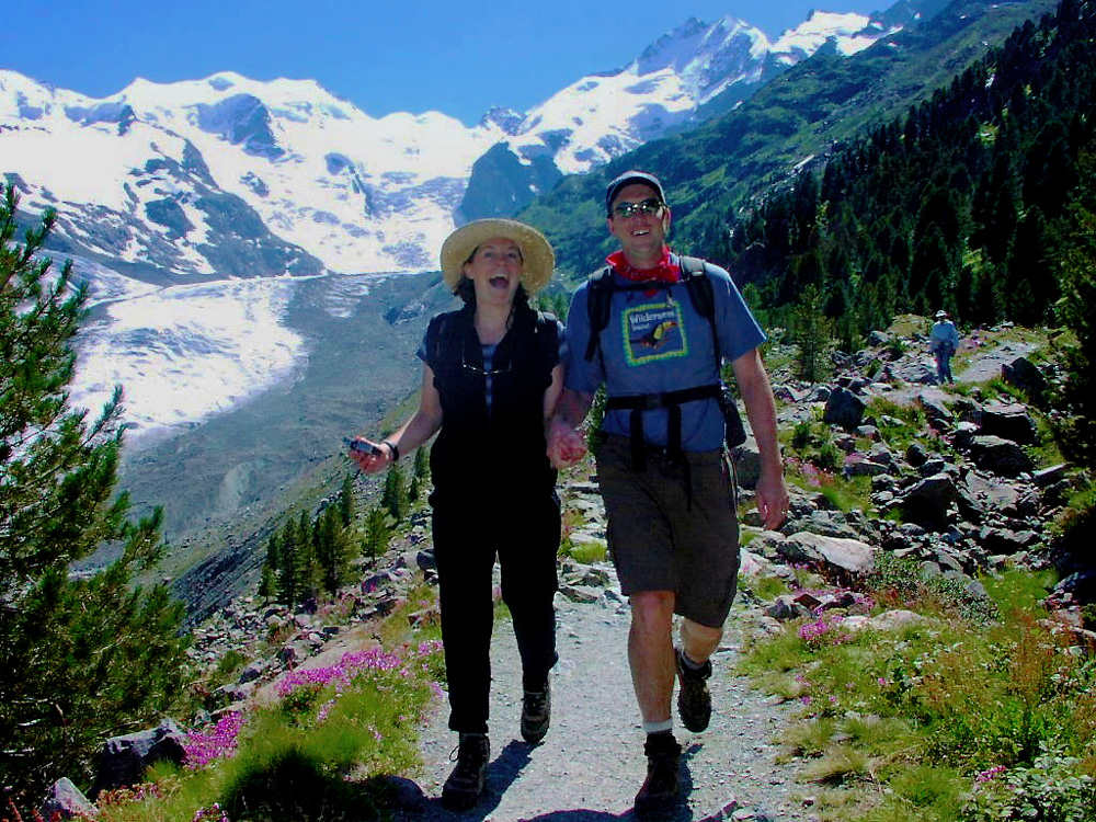 WT Wins Best Outfitted Trips Wilderness Travel Photo Blog - Outside magazines travel awards 2015