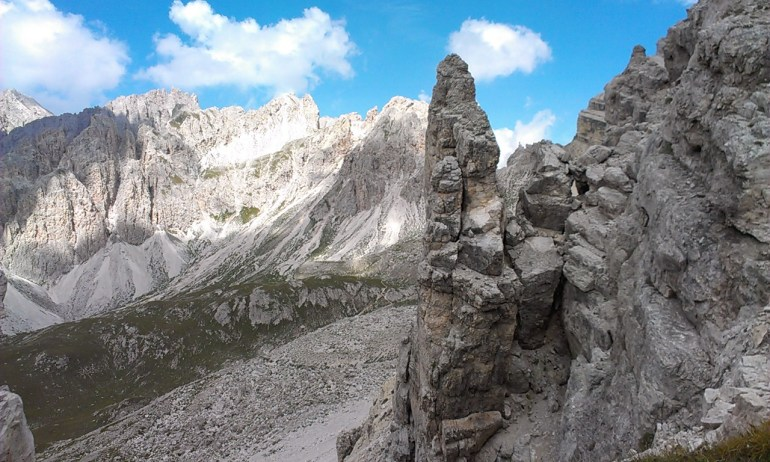Tania-Masi-Ultimate-Dolomites-2013-09-07 12.39.31