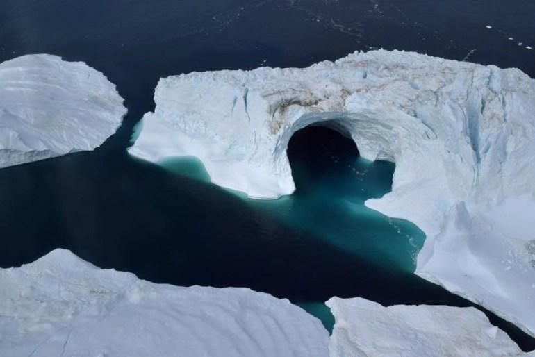 Greenland-Rob-Noonan-4-saadj