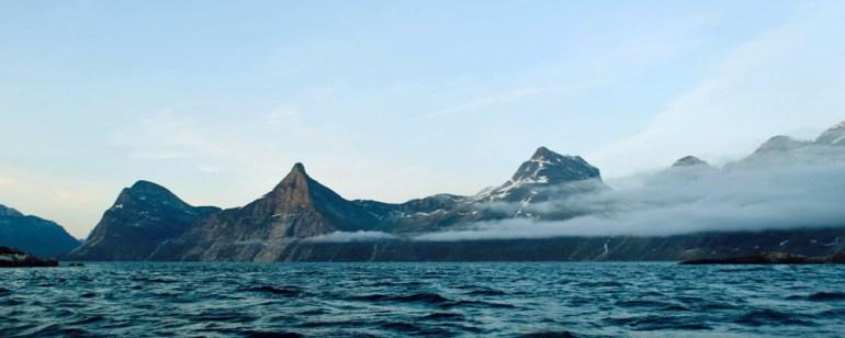 Greenland-Rob-Noonan-8-saadj