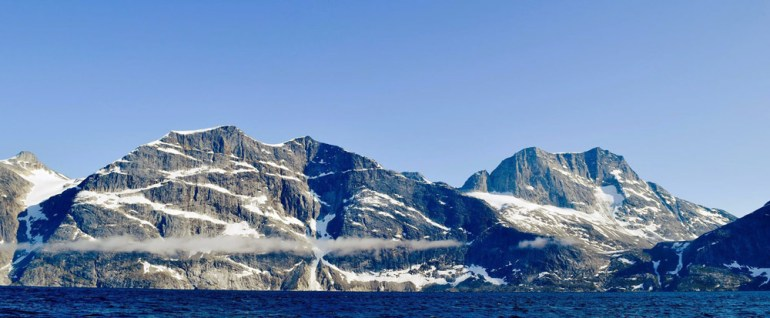 Greenland-Rob-Noonan-Big-walls-of-some-of-the-oldest-rock-on-earth,-west-coast-of-Greenland-saadj