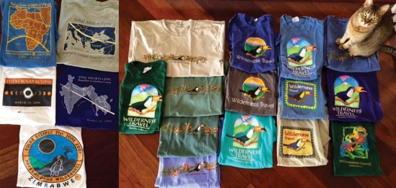 WT-shirts-Franceour