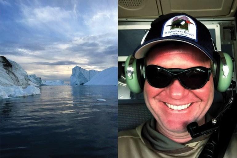 glaciers-rob-wt-hat