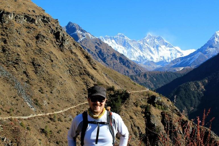 Backpack-Photo-Nepal