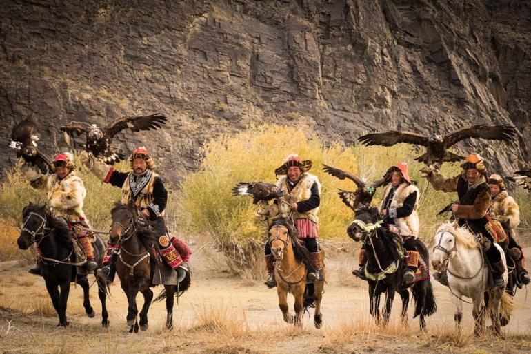 Wild-Mongolia-Golden-Eagle-Festival-Jacques-Lagarde-paxok-P9010238-small