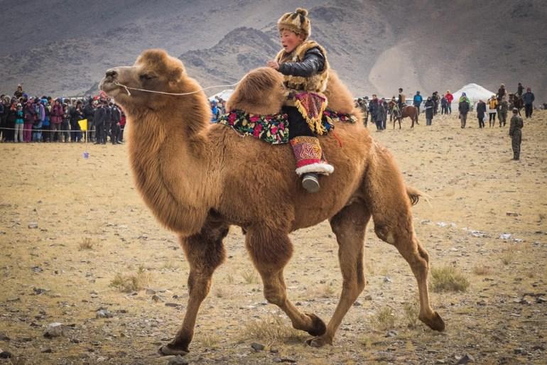 Wild-Mongolia-Golden-Eagle-Festival-Jacques-Lagarde-paxok-P9010327-small