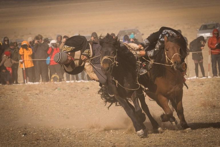 Wild-Mongolia-Golden-Eagle-Festival-Jacques-Lagarde-paxok-P9030201-small