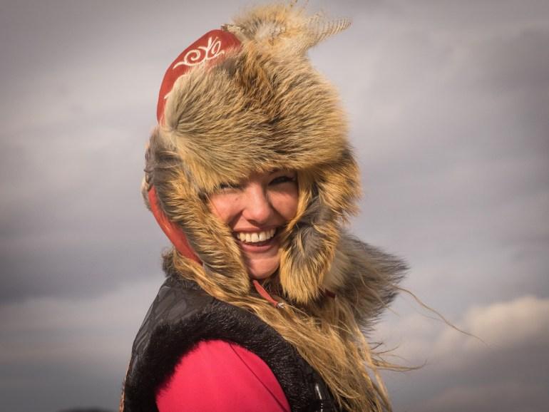 Wild-Mongolia-Golden-Eagle-Festival-Jacques-Lagarde-paxok-P9030281-small
