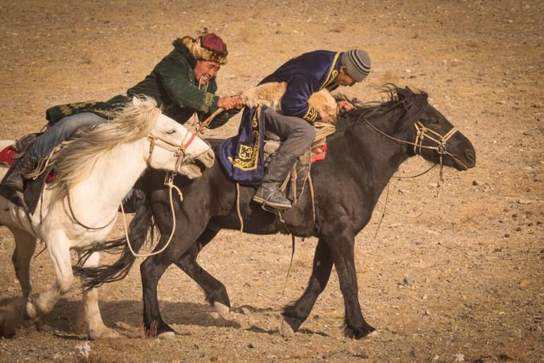 Wild-Mongolia-Golden-Eagle-Festival-Jacques-Lagarde-paxok-P9030298-small