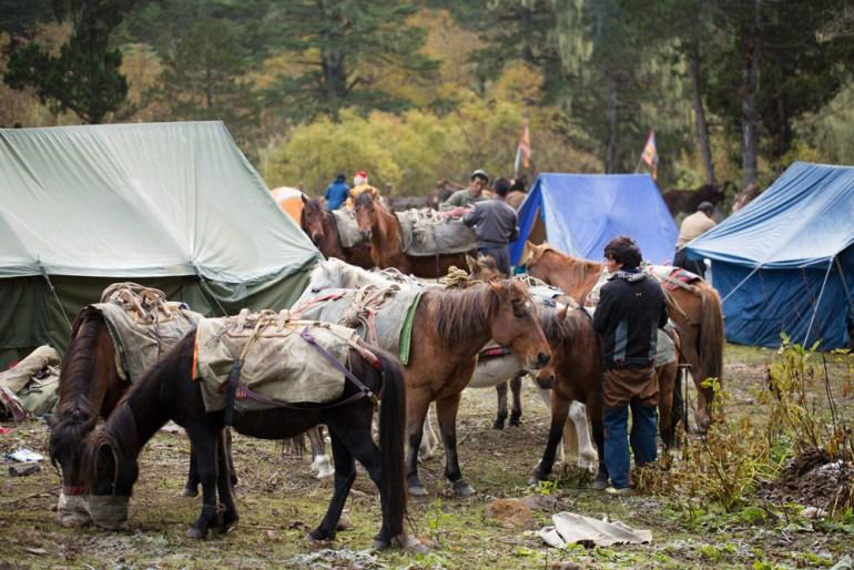 Bhutan-Chomolhari-Trek-Yury-Krylov-16-saadj