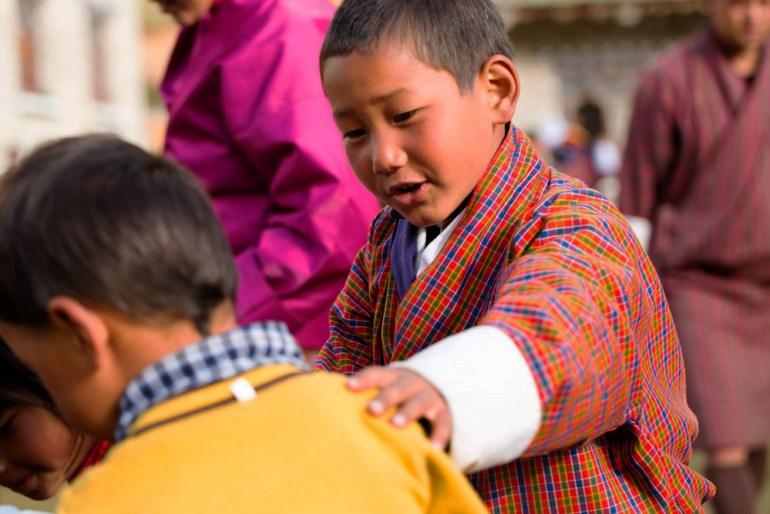 Bhutan-Chomolhari-Trek-Yury-Krylov-43-saadj
