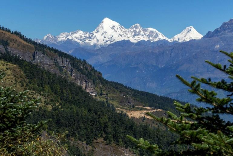 Bhutan-Chomolhari-Trek-Yury-Krylov-53-saadj