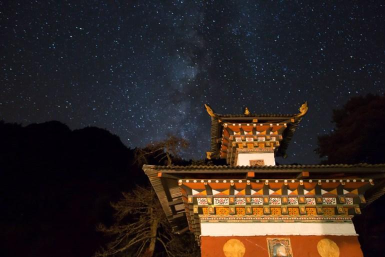 Bhutan-Chomolhari-Trek-Yury-Krylov-56-saadj