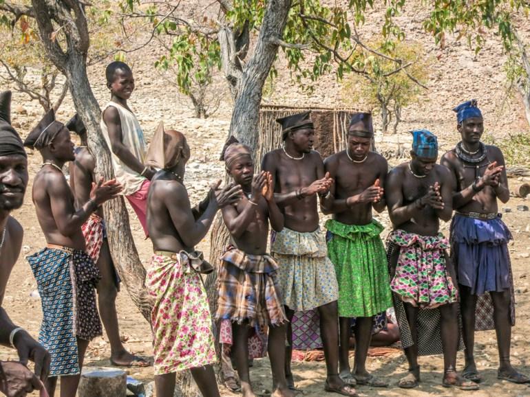 Himba-dance-1