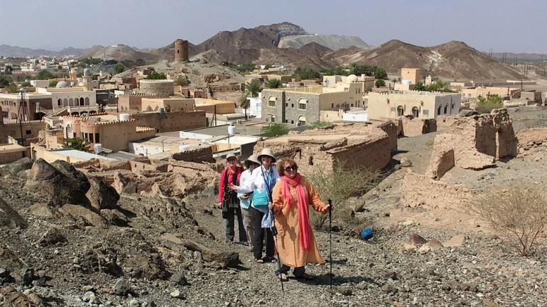 Desert-Kingdoms-Oman-Annie-HawkinsAl-Mydaybi-IMG_5391-saadj
