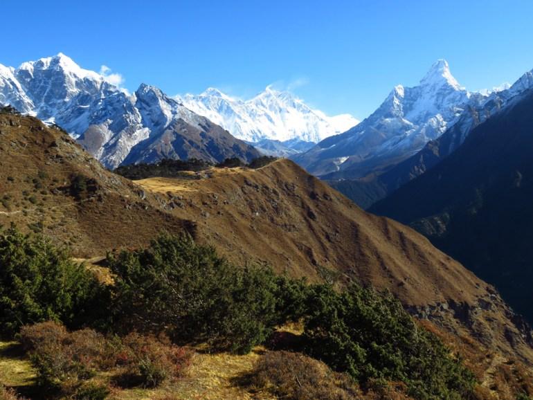 Everest&AnnapurnaPJ-Mira&Andre-Lechowicz-new-mountains-saadj